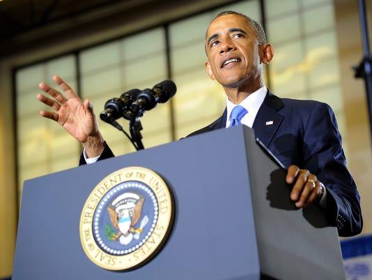 AP_Obama