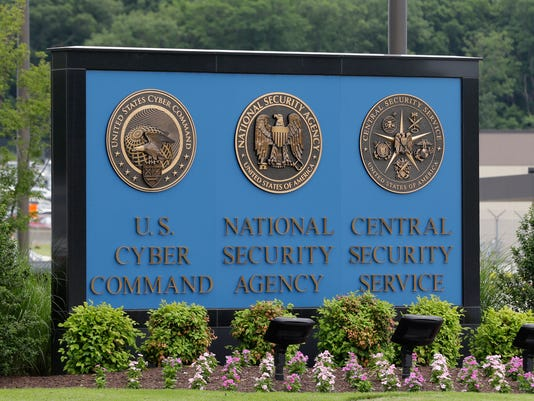 DFP 0523_nsa_sign_for_web.jpg