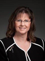 Stacey Johnson joined the estate planning and probate practice at Fennemore Craig in Phoenix as Of Counsel.