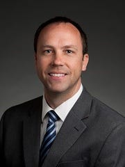 Paul Omerza joined the estate planning and probate practice at Fennemore Craig in Phoenix as a practice group attorney focusing on estate planning, probate and elder law.
