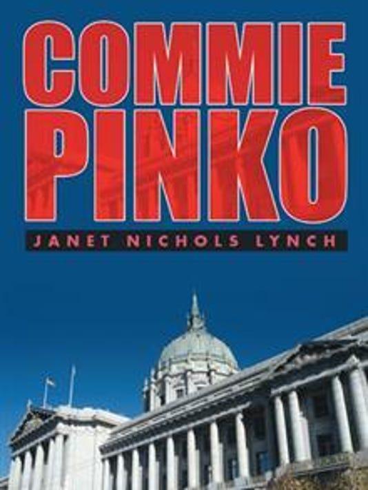 vtd 0324 Commie Pinko .VTDPresto
