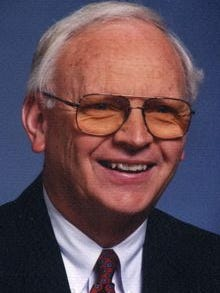Wes Finch, 83