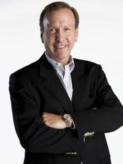 Neil Bush