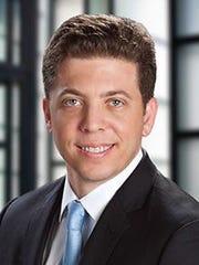 Andrew Zelman