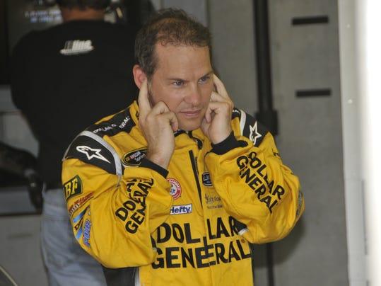 2-25-14-Jacques-Villeneuve