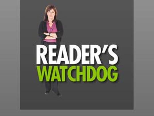 635848343281066850-watchdog.jpg
