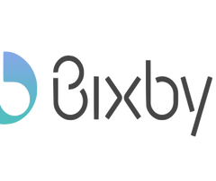 Samsung's Bixby, its Siri rival, stammers at the start