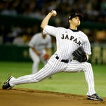 How the Reds could land Japanese star Shohei Ohtani