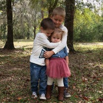 Young mom's deadly cancer battle ignites world of hope