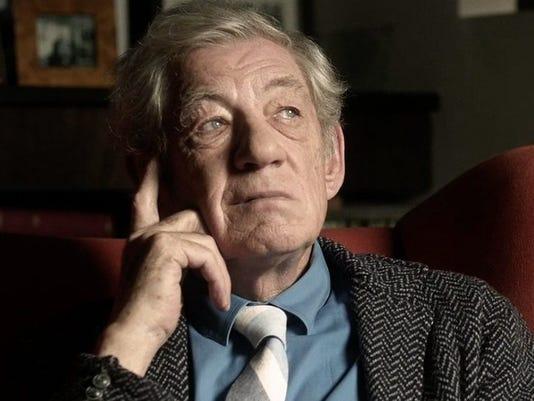 Ian-McKellen-Playing-the-Part-art.jpg