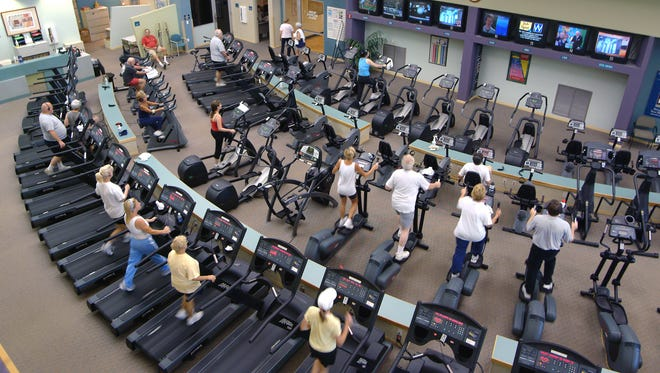 The Wellness Center of Cape Coral