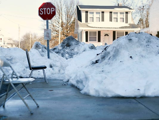 YDR-KP-020216-snowpile