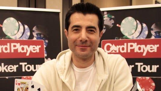 Erkut Yilmaz