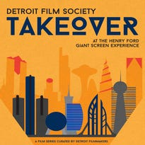 Detroit Film Society debuting art-house series at the Henry Ford