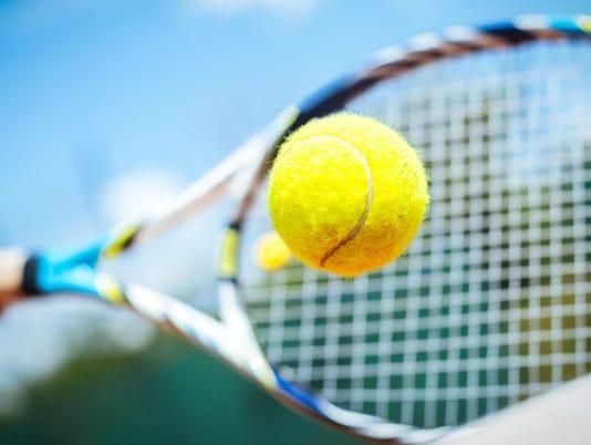 636635775168417783-tennis.jpg