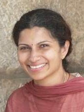 Aparna Chawla