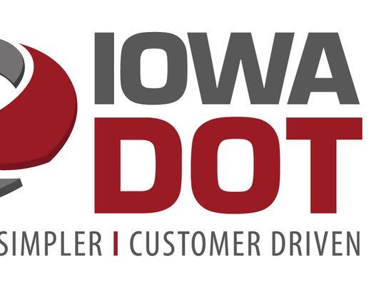 636464413549096611-Iowa-DOT.jpg