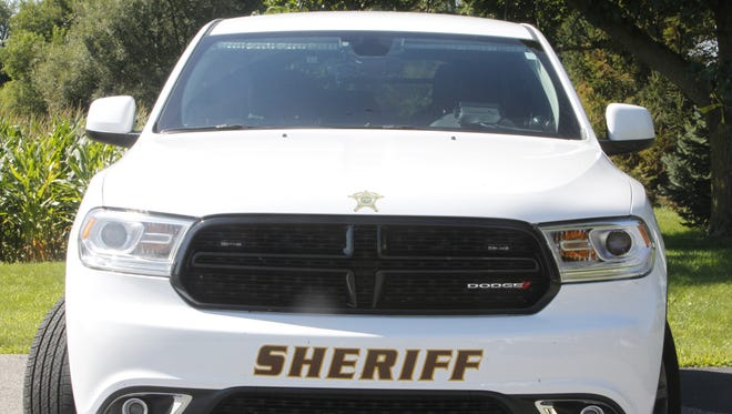 Carroll County Sheriff Tobe Leazenby is awaiting results from Friday's autopsy before he comments on a death investigation.