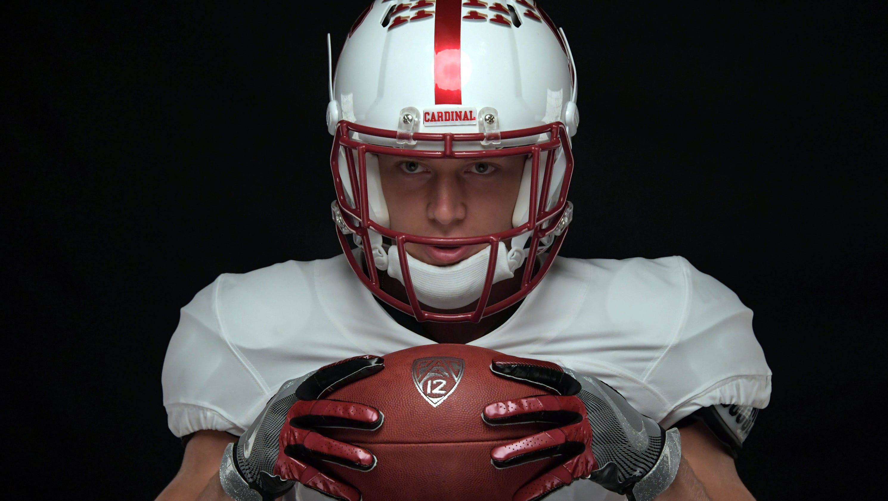 ncaa gamecast cfb games today