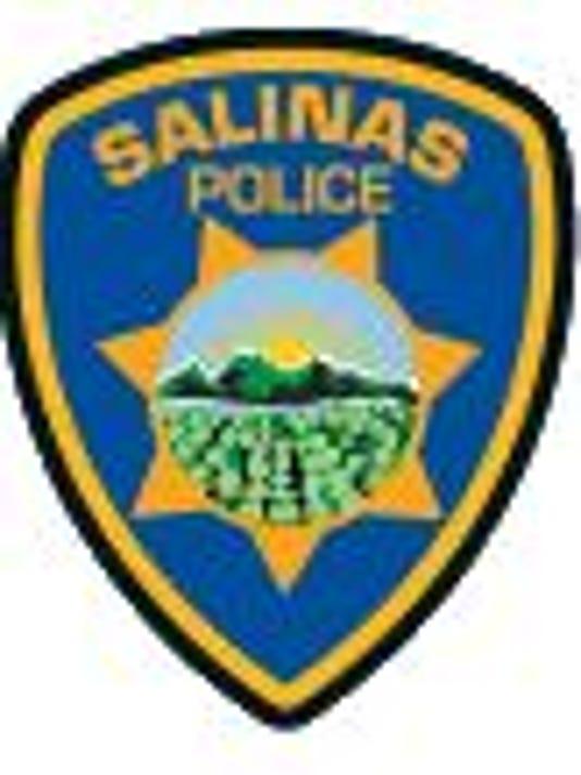 salinas police2.JPG
