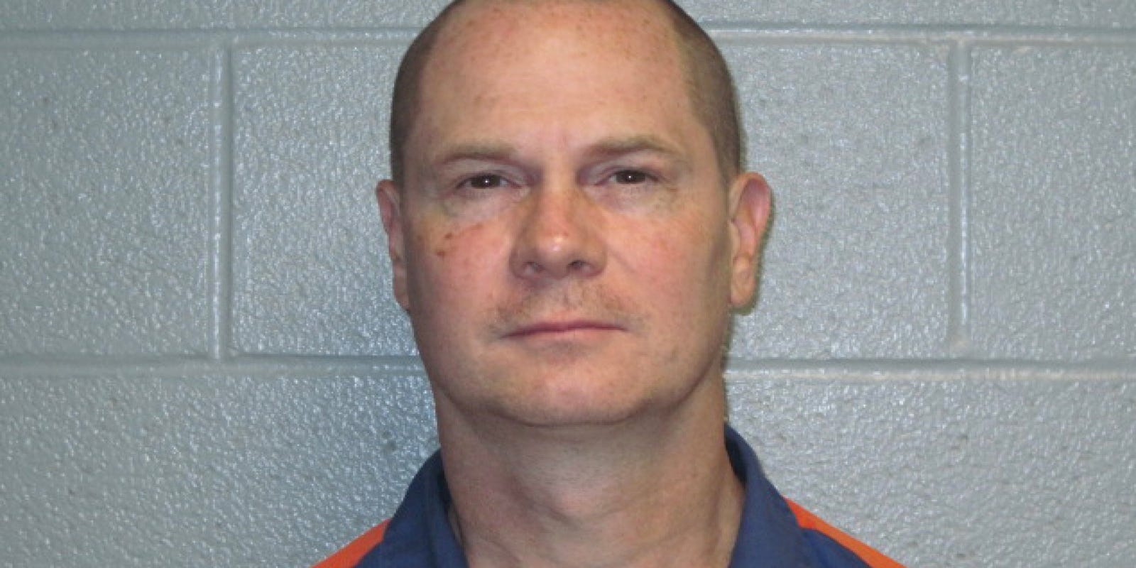 Richard 'White Boy Rick' Wershe Jr. to be released from Florida prison
