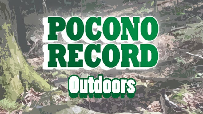 Pocono Record