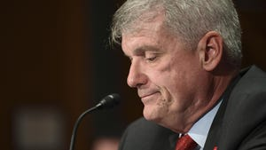 Wells Fargo's Tim Sloan led the banking giant for less than three years, through waves of scandals.