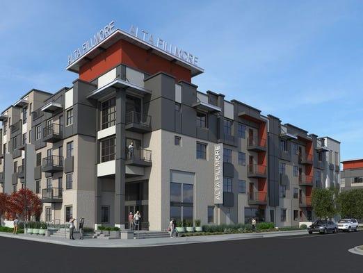 Apartments For Sale In Downtown Phoenix Az