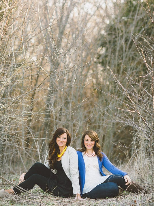 View More: http://cassieloreephotography.pass.us/wall-sisters