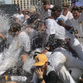 Southern Miss makes history in winning Conference USA baseball tournament