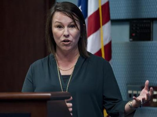 Martha Roby_Mickey Welsh