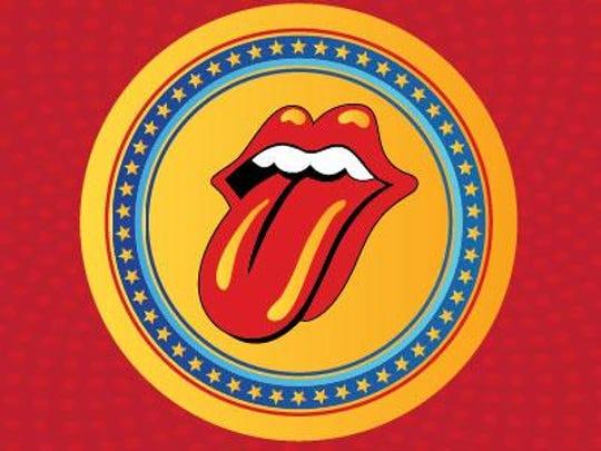 Rolling-Stones-Lips-Logo-Vector