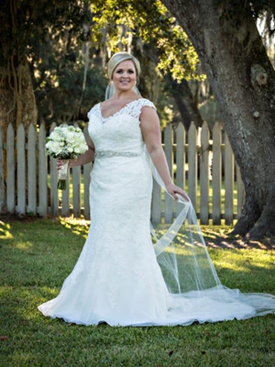 Weddings: Amanda Habetz & Daniel LeBlanc