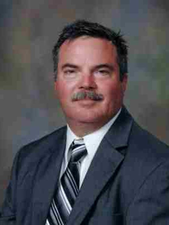 news crime more charges chanhassen principal