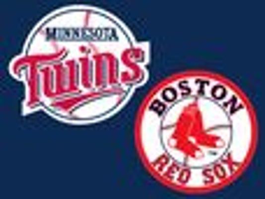 635623510211969967-635611713128437606-Minnesota-Twins-2-