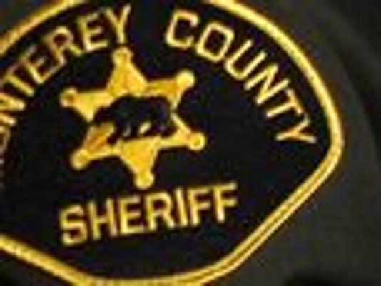 635838147384078206-Sheriff-logo.jpg
