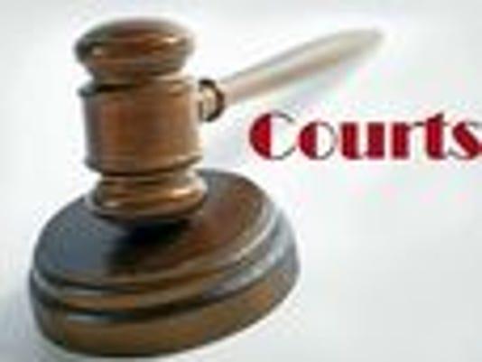 636086805744560783-courts.jpg