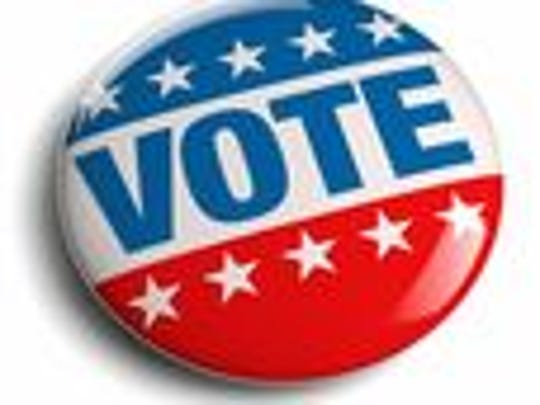 Cape Coral and Fort Myers primary elections are Tuesday.