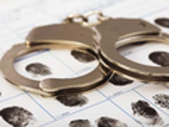 Recent traffic stops lead to drug arrests