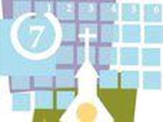1400127181000-church-calendar