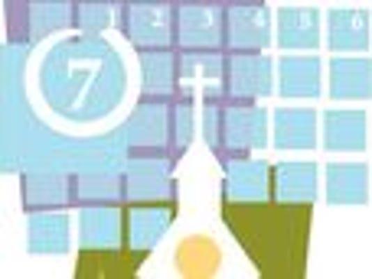 1400127181000-church-calendar.jpg