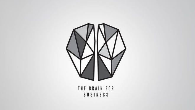 Brain for Business logo