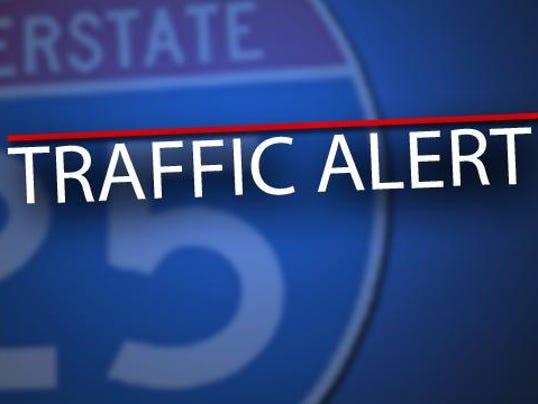 130329102733_traffic-alert-25