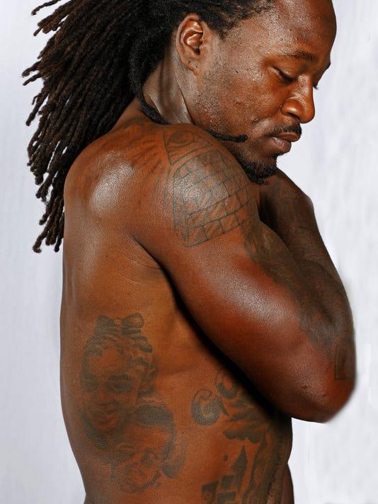 Tattoo Adam(1)