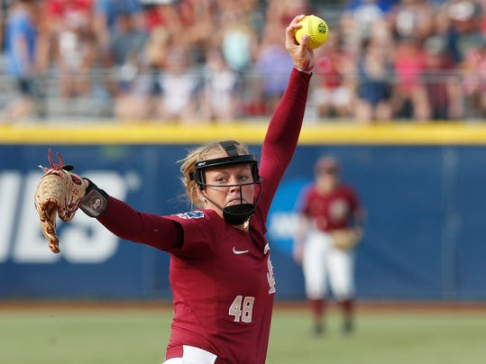 WCWS_Florida_St_Washington_Softball_84918.jpg