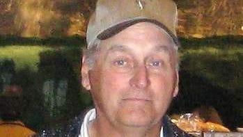 Farrell J. Retter