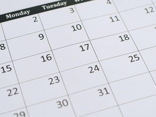 636481669846623707-Calendar.jpg