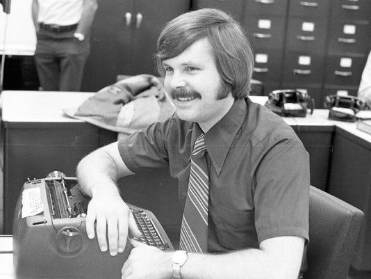 Norberg 1974.JPG