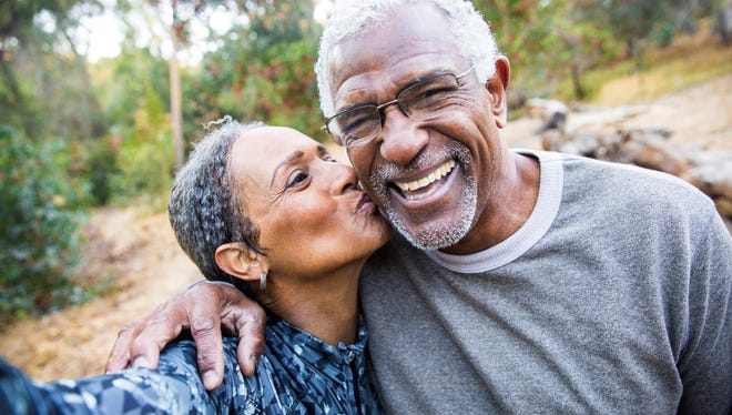 From your loved one's personal passions to their critical health needs, retirement planning is more than just factoring the dollars and cents