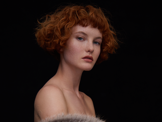 Kacy Hill was 18 and fresh out of Sunnyslope High School